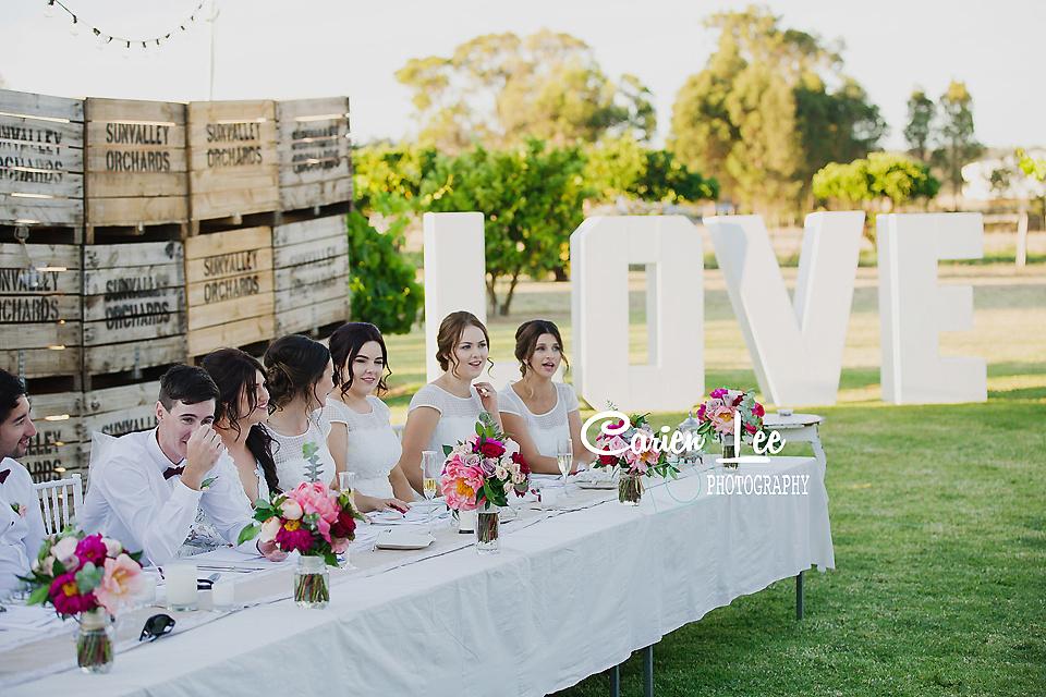 Bunbury-Wedding-photographer-Dylan-and-Olivia (41)
