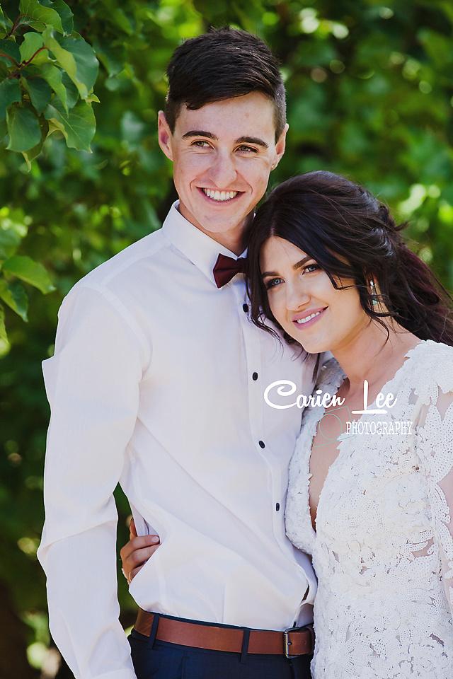 Bunbury-Wedding-photographer-Dylan-and-Olivia (31)