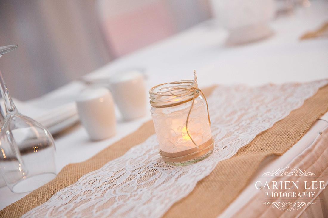 Pinjarra-wedding-photography-panter-wedding-60