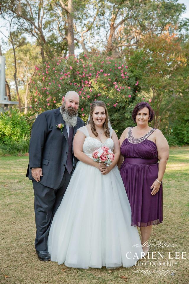 Pinjarra-wedding-photography-panter-wedding-15