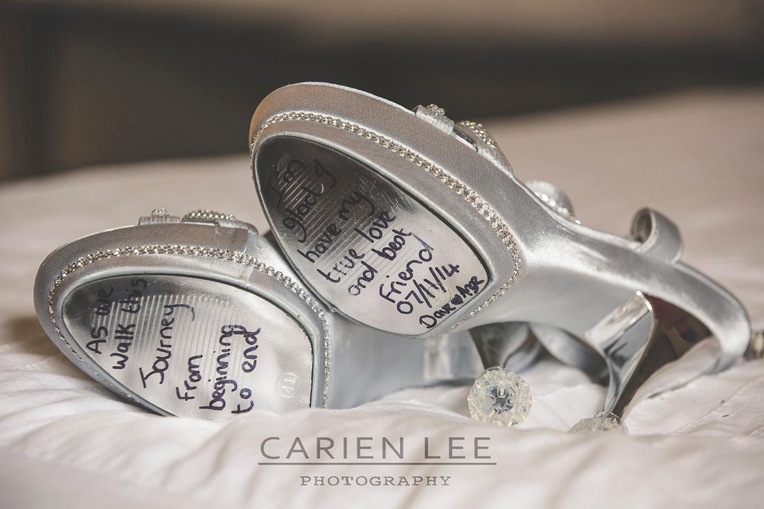 Busselton-Wedding-Photography-David-Angelique-Nov-2014 (1)