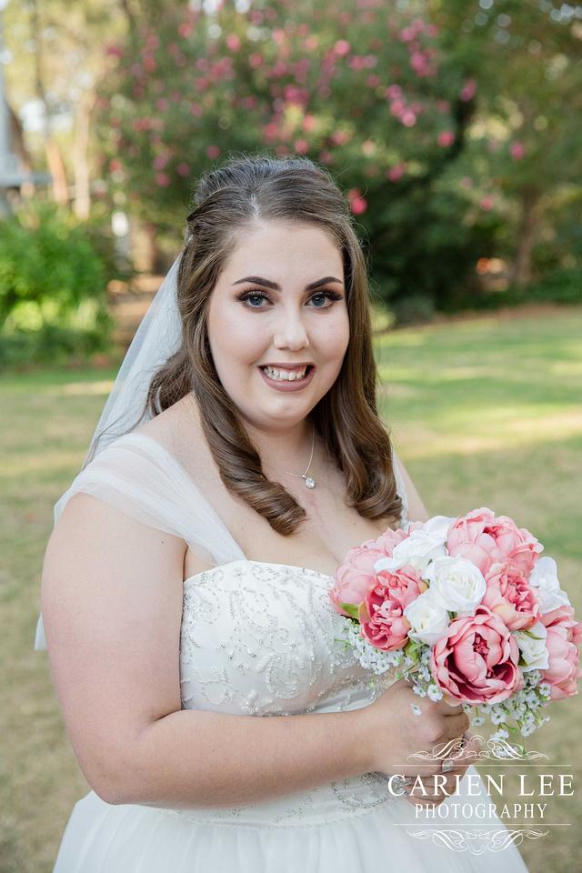 Pinjarra-wedding-photography-panter-wedding-11
