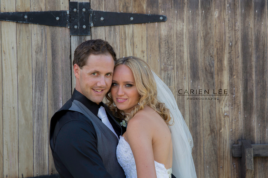Busselton-Wedding-Photography-David-Angelique-Nov-2014 (22)