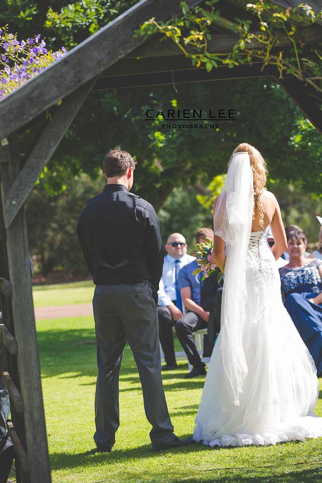 Busselton-Wedding-Photography-David-Angelique-Nov-2014 (8)