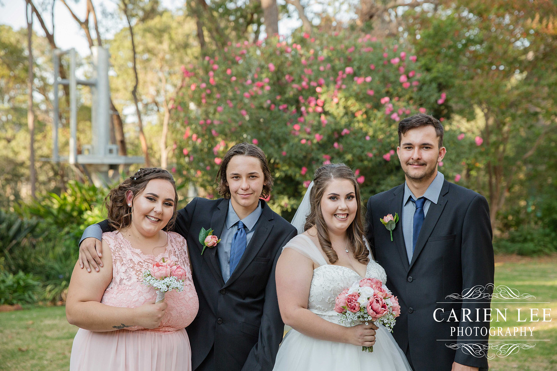 Pinjarra-wedding-photography-panter-wedding-16