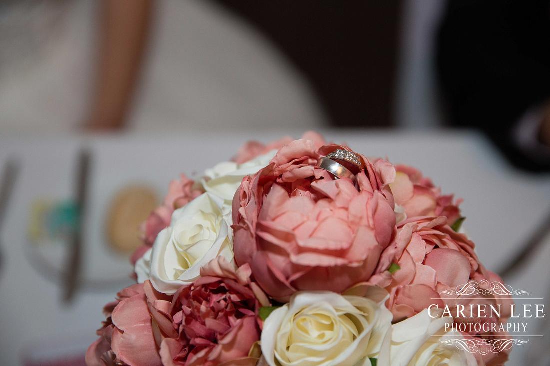 Pinjarra-wedding-photography-panter-wedding-65