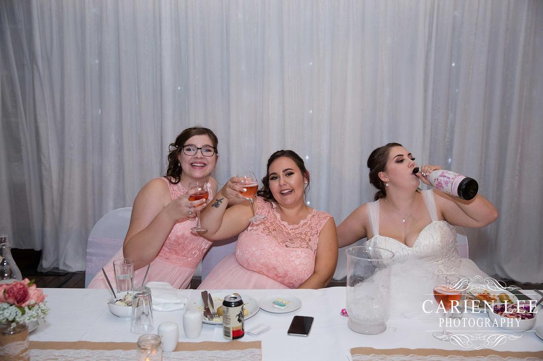 Pinjarra-wedding-photography-panter-wedding-68