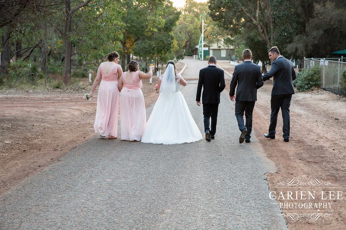 Pinjarra-wedding-photography-panter-wedding-49