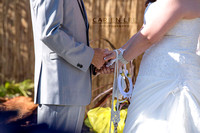 Bunbury-wedding-photographer-Liam-Talitta-Buck (10)