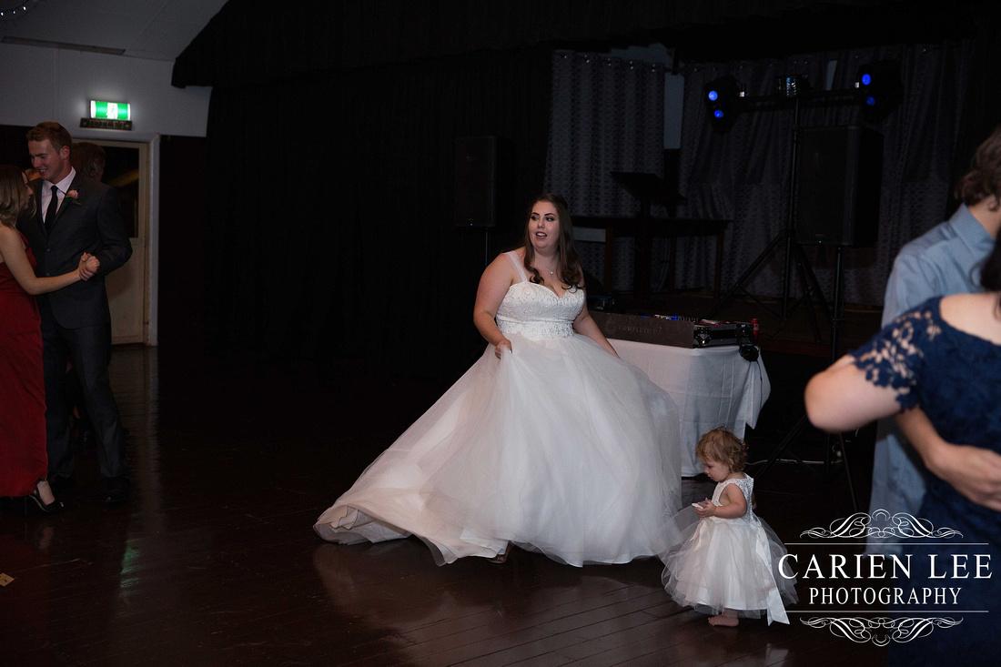 Pinjarra-wedding-photography-panter-wedding-75
