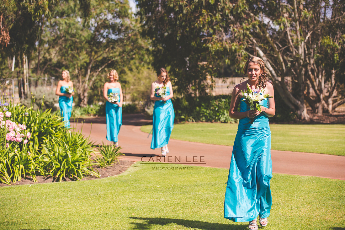 Busselton-Wedding-Photography-David-Angelique-Nov-2014 (6)