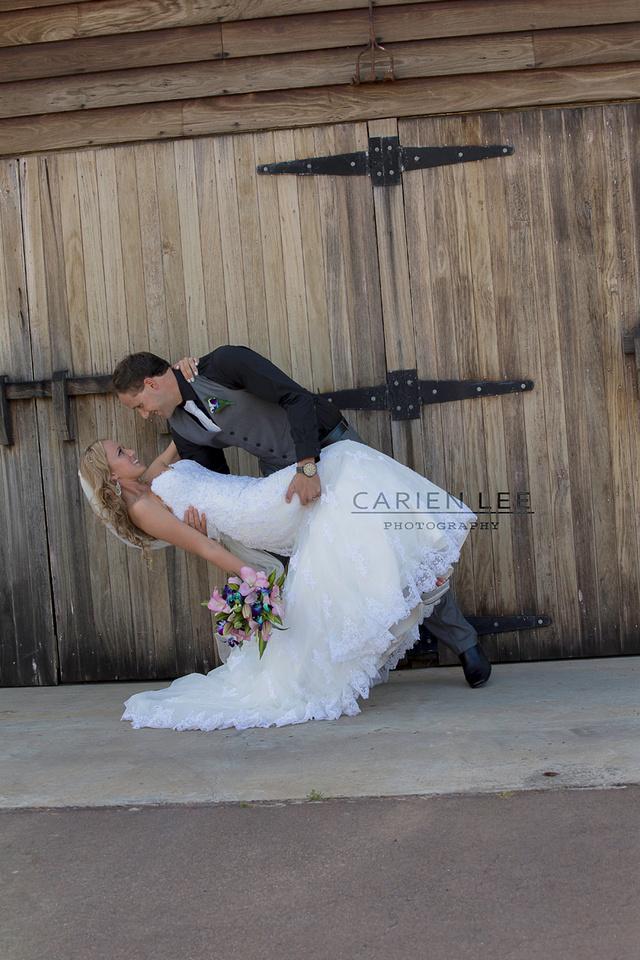 Busselton-Wedding-Photography-David-Angelique-Nov-2014 (18)
