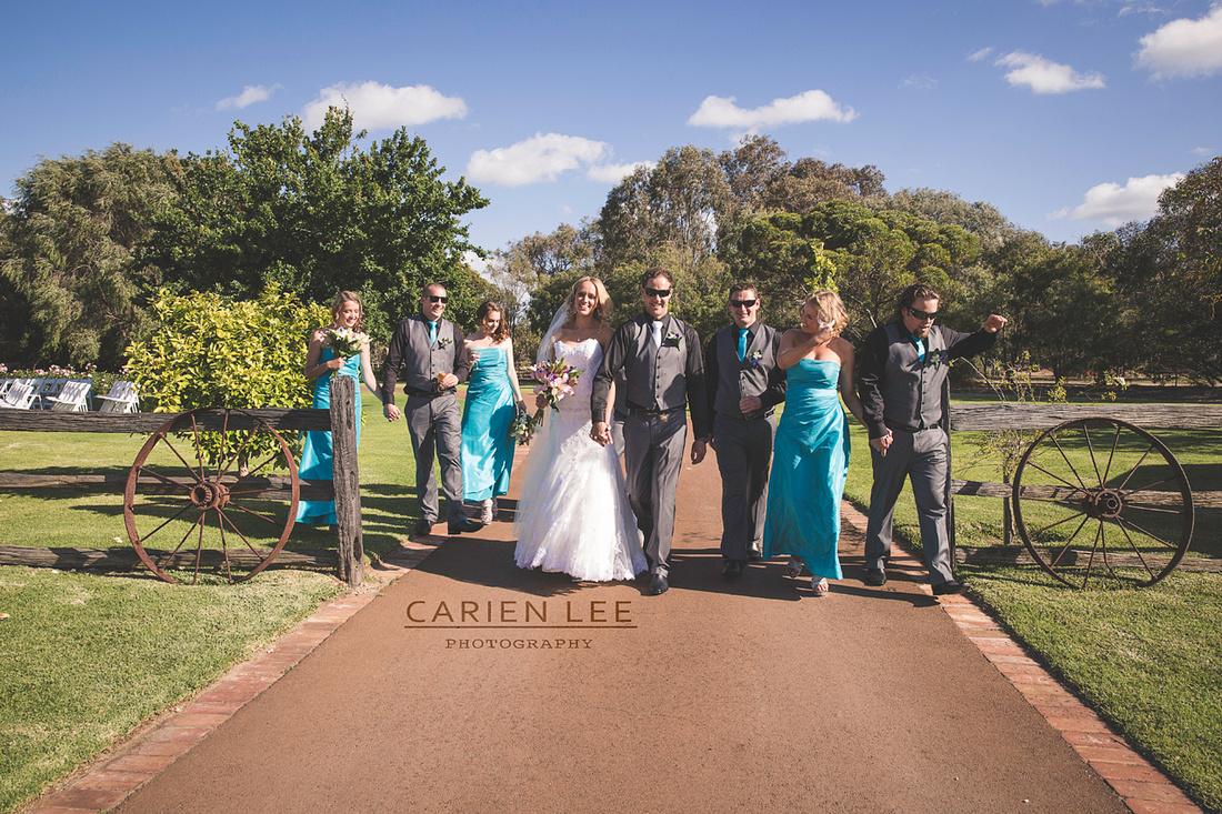 Busselton-Wedding-Photography-David-Angelique-Nov-2014 (29)