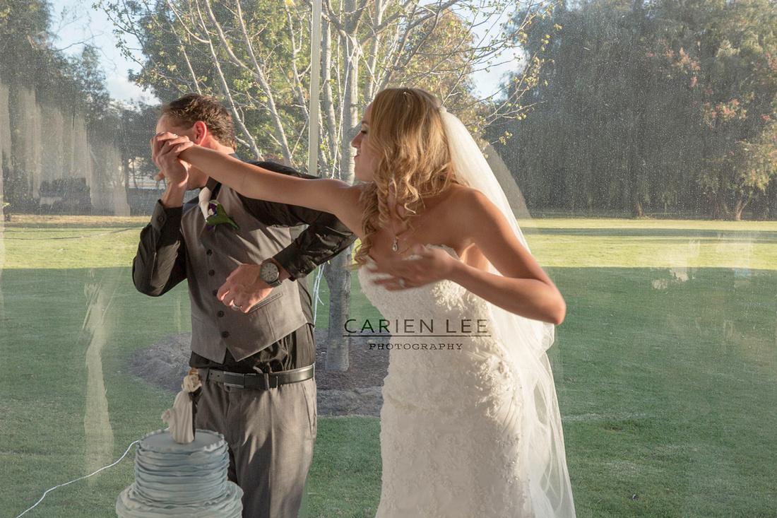 Busselton-Wedding-Photography-David-Angelique-Nov-2014 (37)