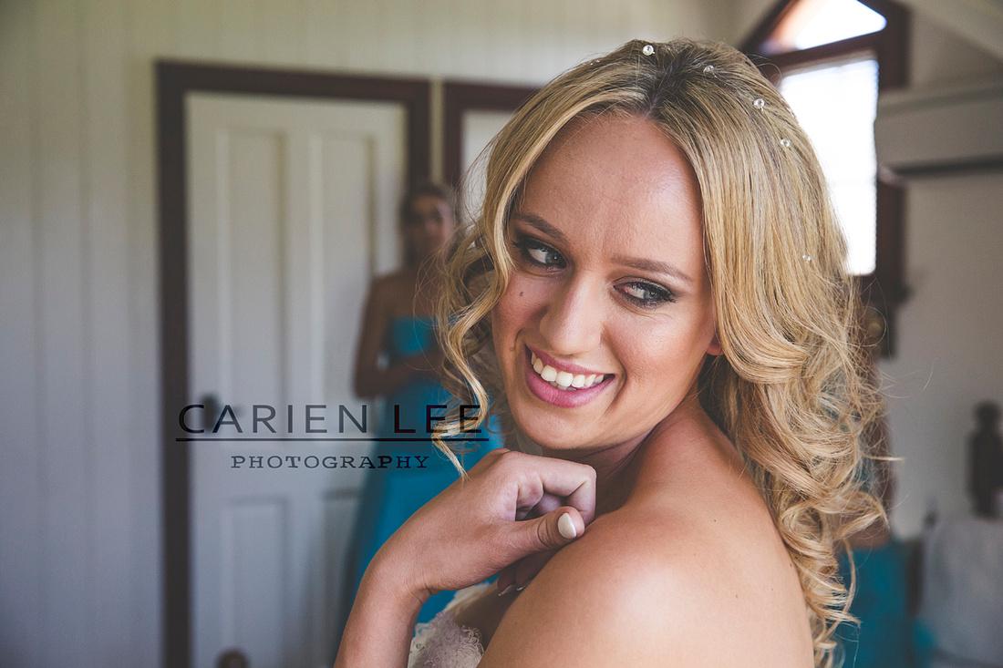 Busselton-Wedding-Photography-David-Angelique-Nov-2014 (43)