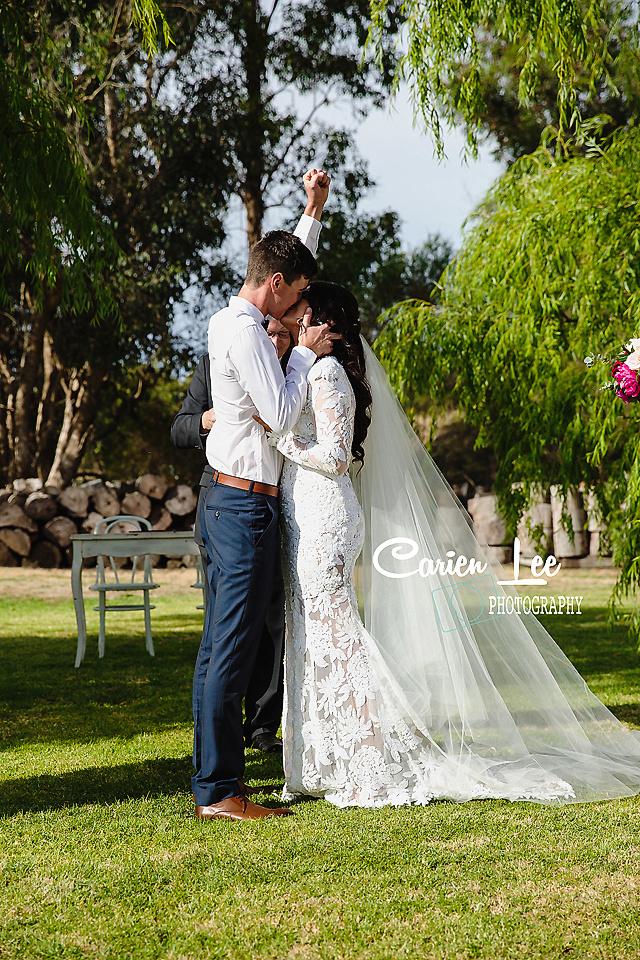 Bunbury-Wedding-photographer-Dylan-and-Olivia (22)