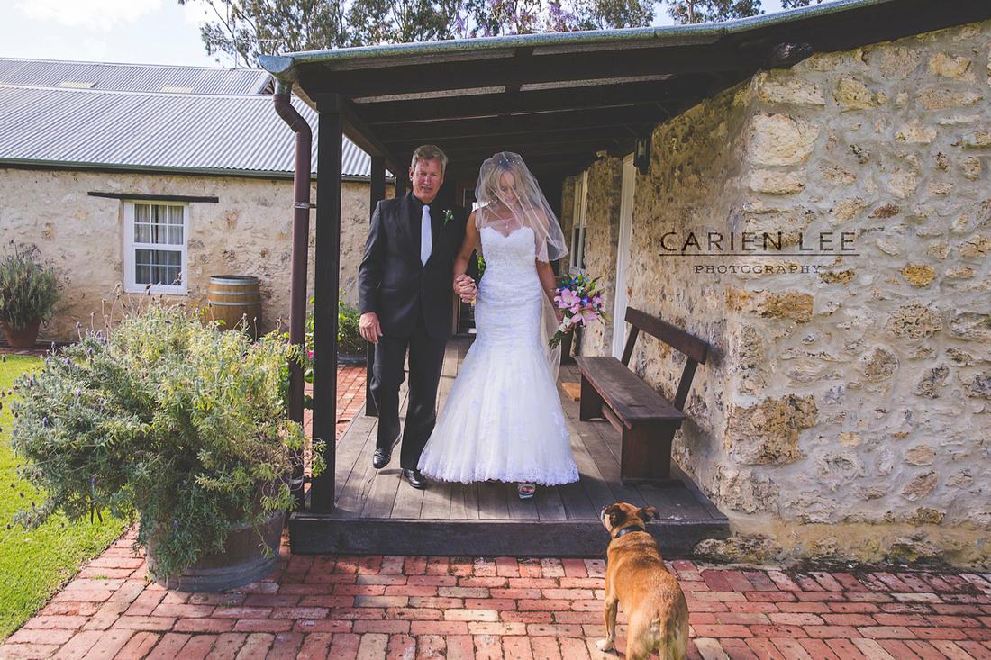 Busselton-Wedding-Photography-David-Angelique-Nov-2014 (48)