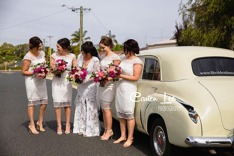 Bunbury-Wedding-photographer-Dylan-and-Olivia (7)