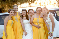 Bunbury-wedding-photographer-Liam-Talitta-Buck (27)