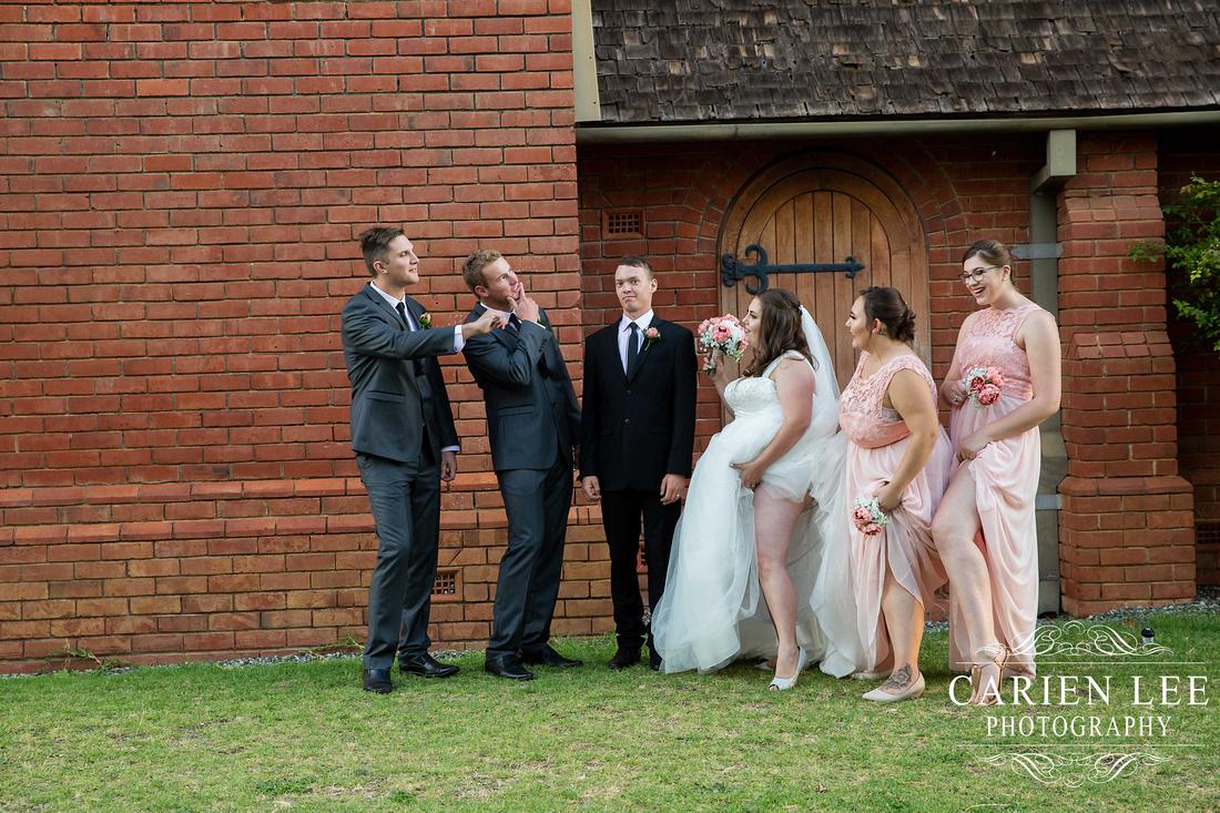 Pinjarra-wedding-photography-panter-wedding-43