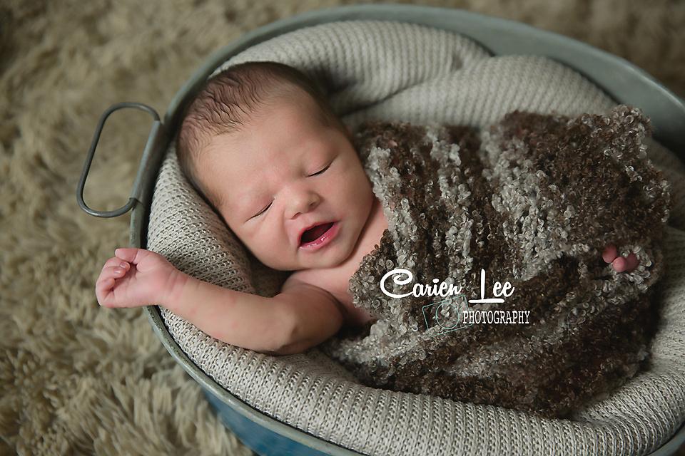 Bunbury Newborn Photography Baby Bradley Session By Carien Lee Bunbury Photographer-10