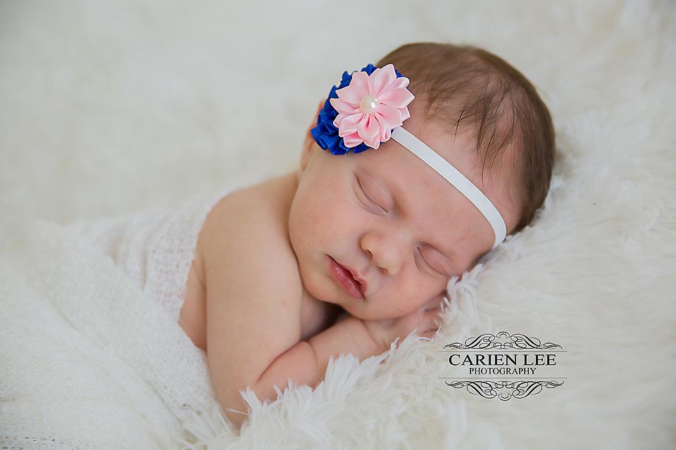 Bunbury-Newborn-photographer-baby-Meika (14)