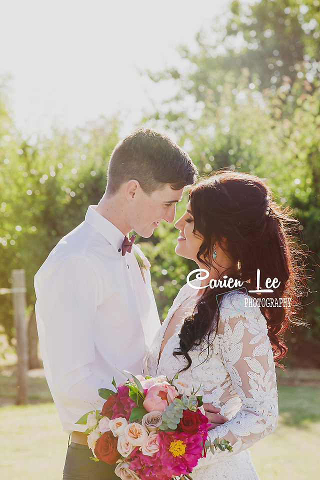 Bunbury-Wedding-photographer-Dylan-and-Olivia (36)