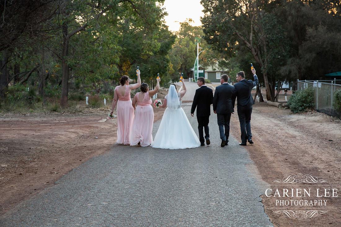 Pinjarra-wedding-photography-panter-wedding-50