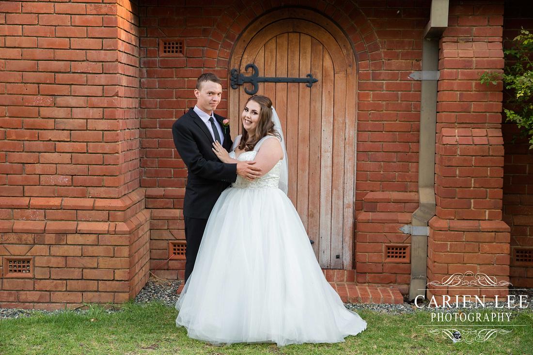 Pinjarra-wedding-photography-panter-wedding-39