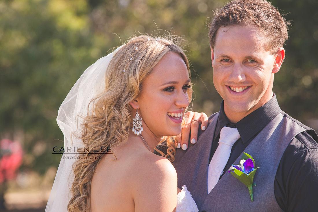 Busselton-Wedding-Photography-David-Angelique-Nov-2014 (15)