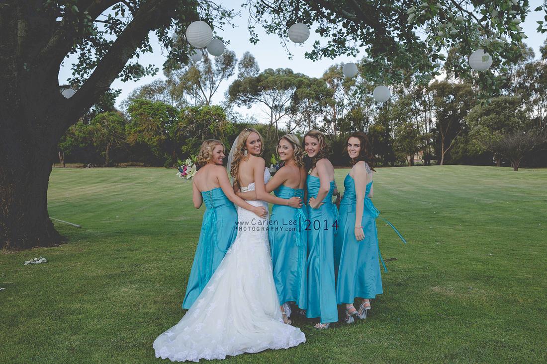 Busselton-Wedding-Photography-David-Angelique-Nov-2014 (32)