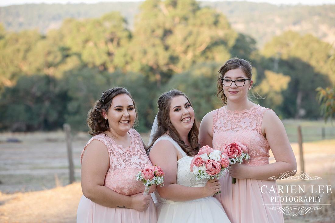 Pinjarra-wedding-photography-panter-wedding-38
