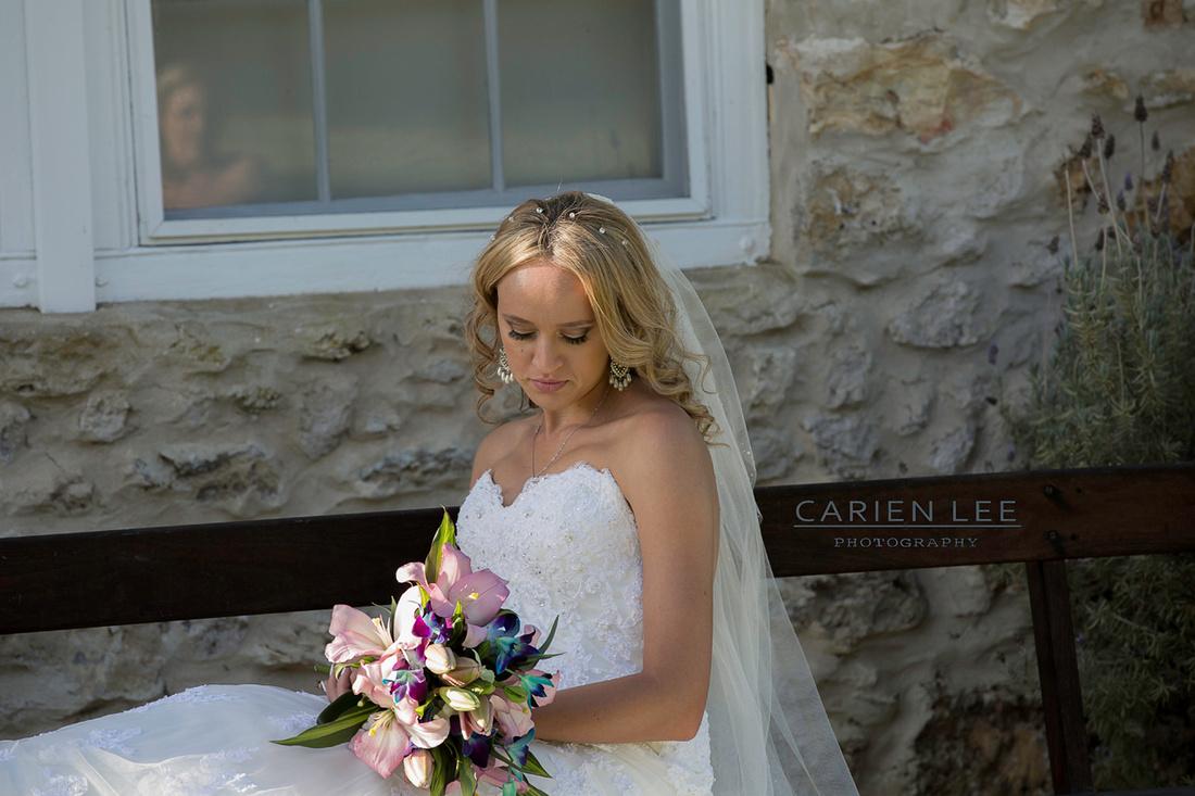 Busselton-Wedding-Photography-David-Angelique-Nov-2014 (26)