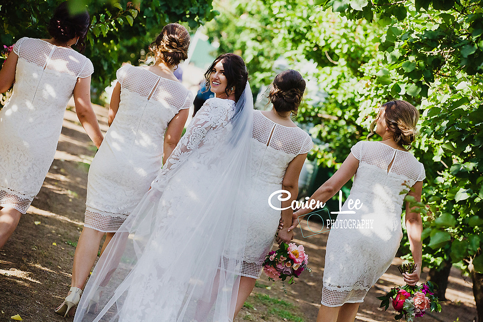 Bunbury-Wedding-photographer-Dylan-and-Olivia (33)