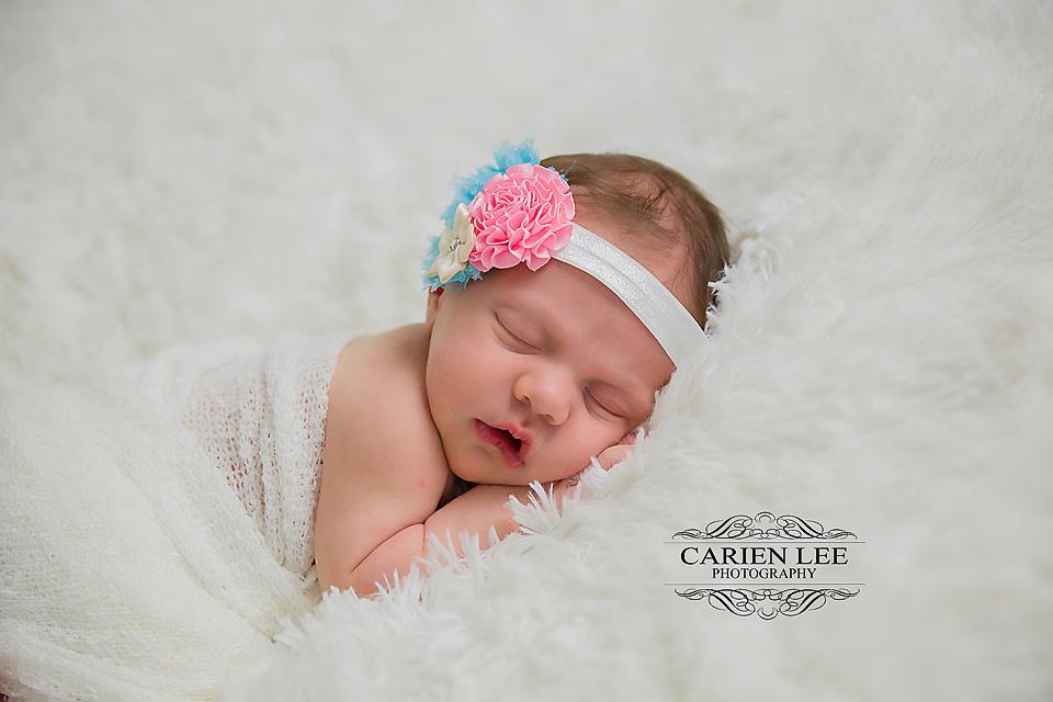 Bunbury-Newborn-photographer-baby-Meika (12)