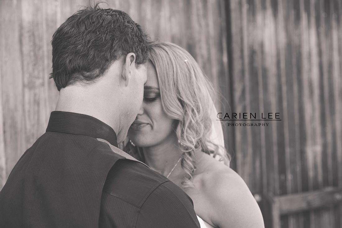 Busselton-Wedding-Photography-David-Angelique-Nov-2014 (20)