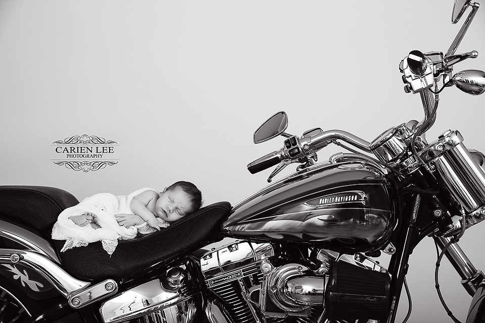Bunbury-Newborn-photographer-baby-Meika (5)