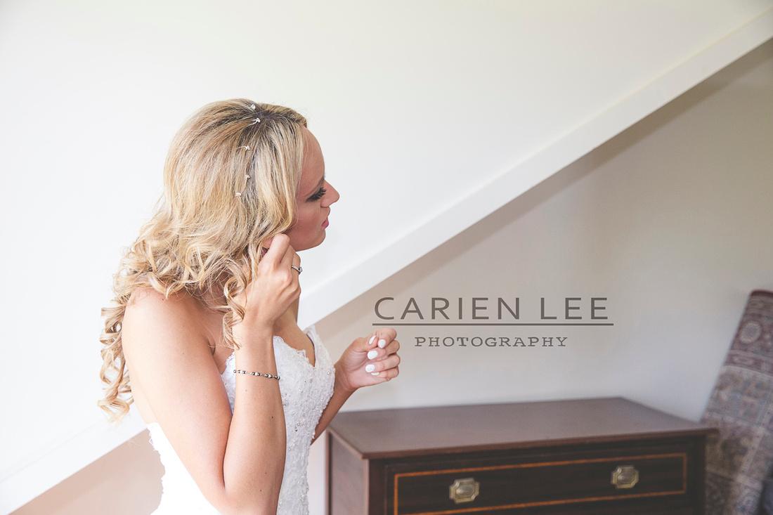 Busselton-Wedding-Photography-David-Angelique-Nov-2014 (44)