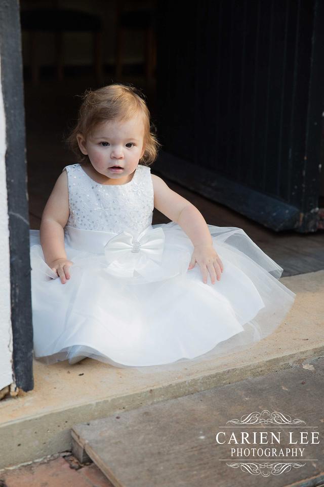 Pinjarra-wedding-photography-panter-wedding-9