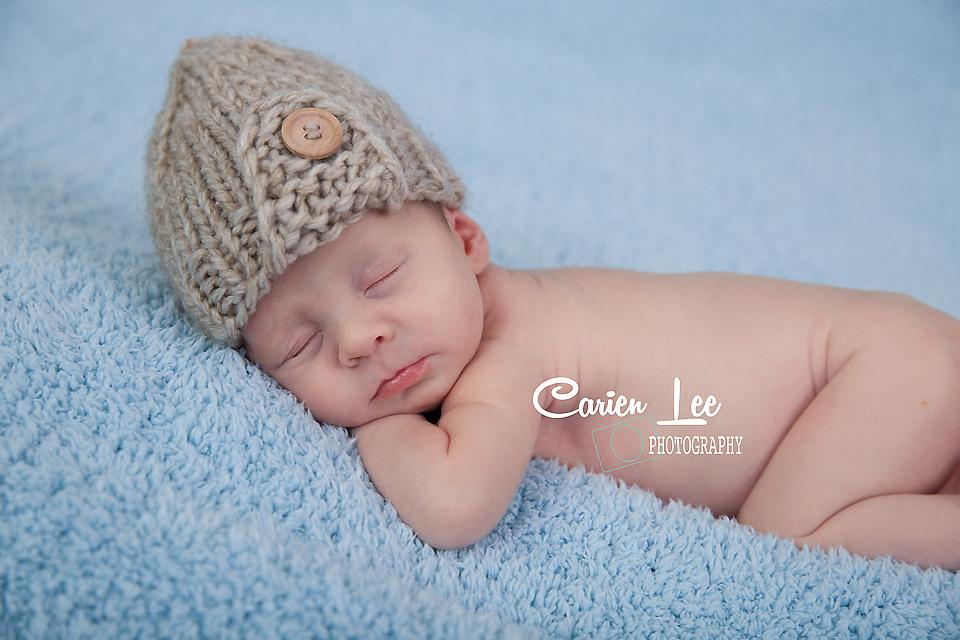 Bunbury-newborn-photographer-percival-twins (8)