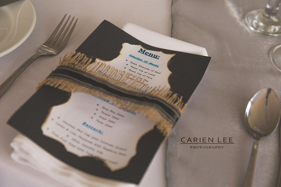 Busselton-Wedding-Photography-David-Angelique-Nov-2014 (41)