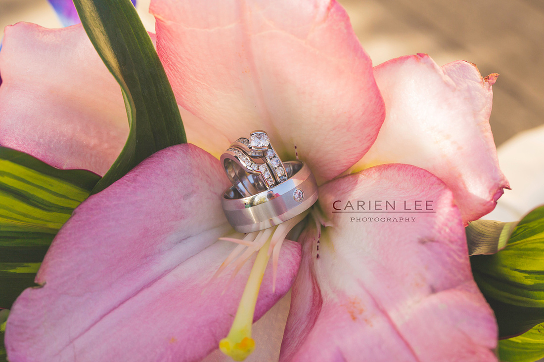Busselton-Wedding-Photography-David-Angelique-Nov-2014 (35)