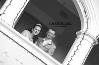 Bunbury-wedding-photographer-Liam-Talitta-Buck (22)