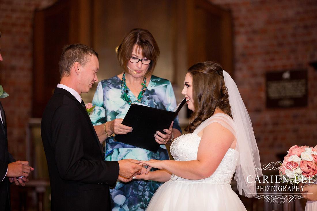 Pinjarra-wedding-photography-panter-wedding-27