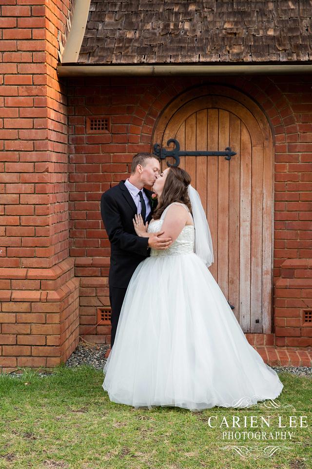 Pinjarra-wedding-photography-panter-wedding-40