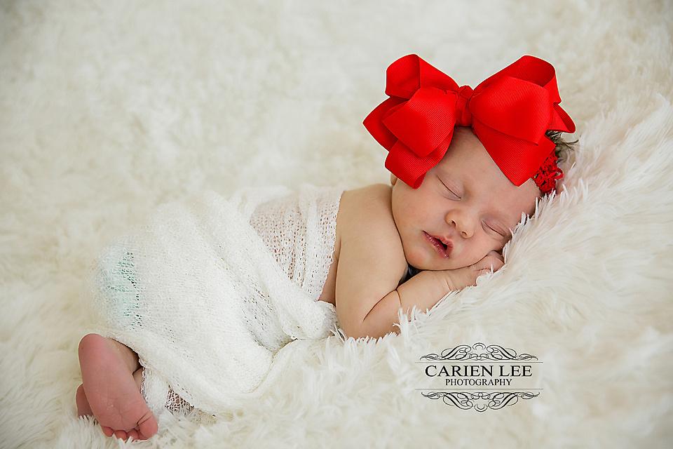 Bunbury-Newborn-photographer-baby-Meika (11)