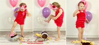 Cake-Smash-Photographer-Bunbury