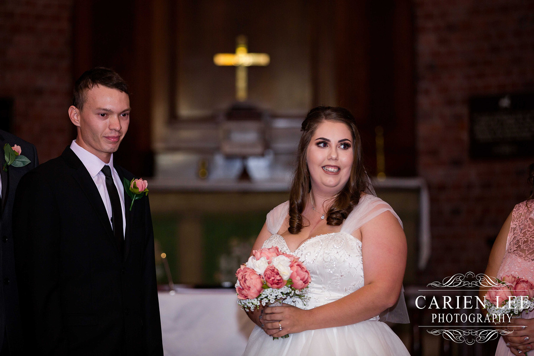 Pinjarra-wedding-photography-panter-wedding-24