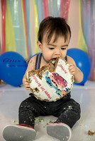 Bunbury-Cake-Smash-Photography-Arthur (8)