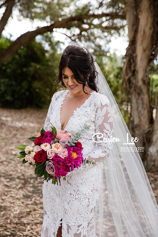 Bunbury-Wedding-photographer-Dylan-and-Olivia (12)